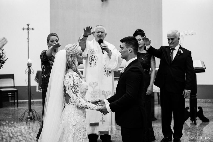 nati-ruan-casamento-0077 Casamento Natália e Ruan - Florianópolis