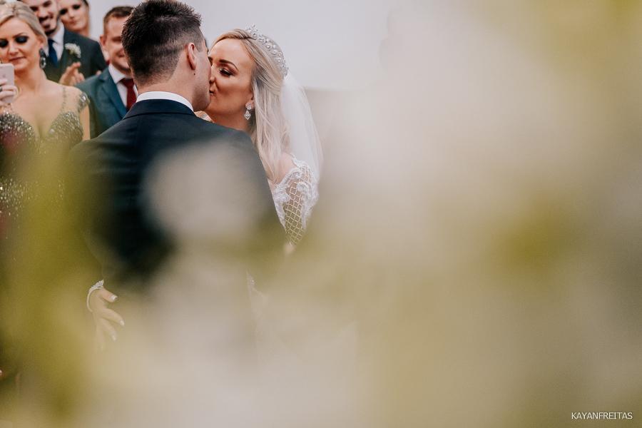 nati-ruan-casamento-0078 Casamento Natália e Ruan - Florianópolis