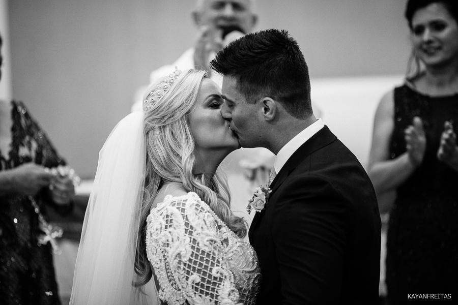 nati-ruan-casamento-0079 Casamento Natália e Ruan - Florianópolis