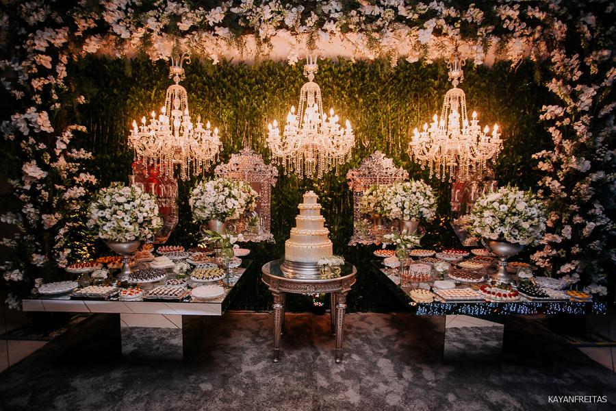 nati-ruan-casamento-0080 Casamento Natália e Ruan - Florianópolis