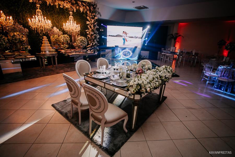 nati-ruan-casamento-0081 Casamento Natália e Ruan - Florianópolis
