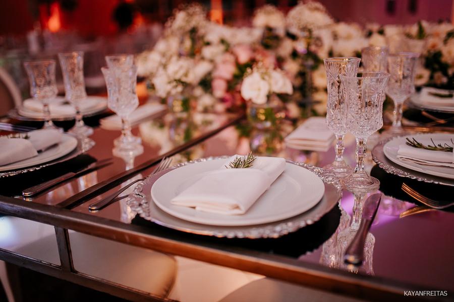 nati-ruan-casamento-0083-1 Casamento Natália e Ruan - Florianópolis