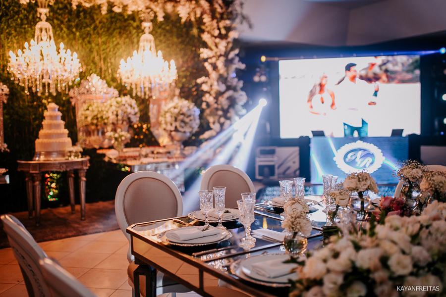 nati-ruan-casamento-0084 Casamento Natália e Ruan - Florianópolis