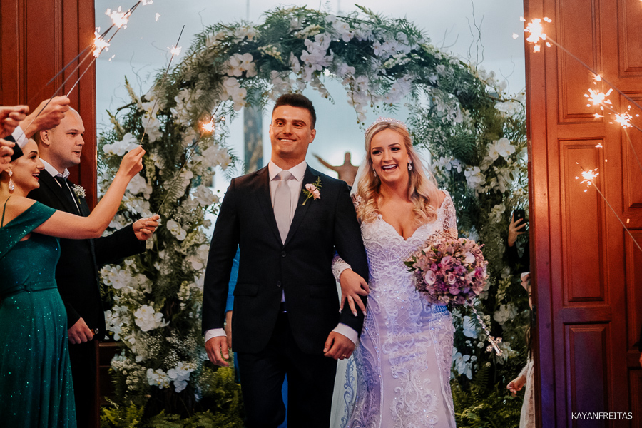 nati-ruan-casamento-0085 Casamento Natália e Ruan - Florianópolis