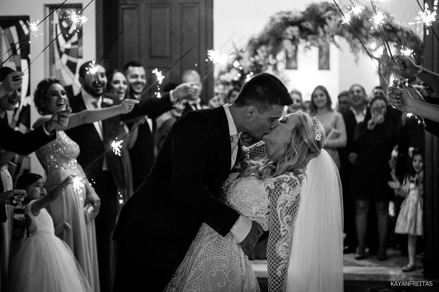 nati-ruan-casamento-0086 Casamento Natália e Ruan - Florianópolis