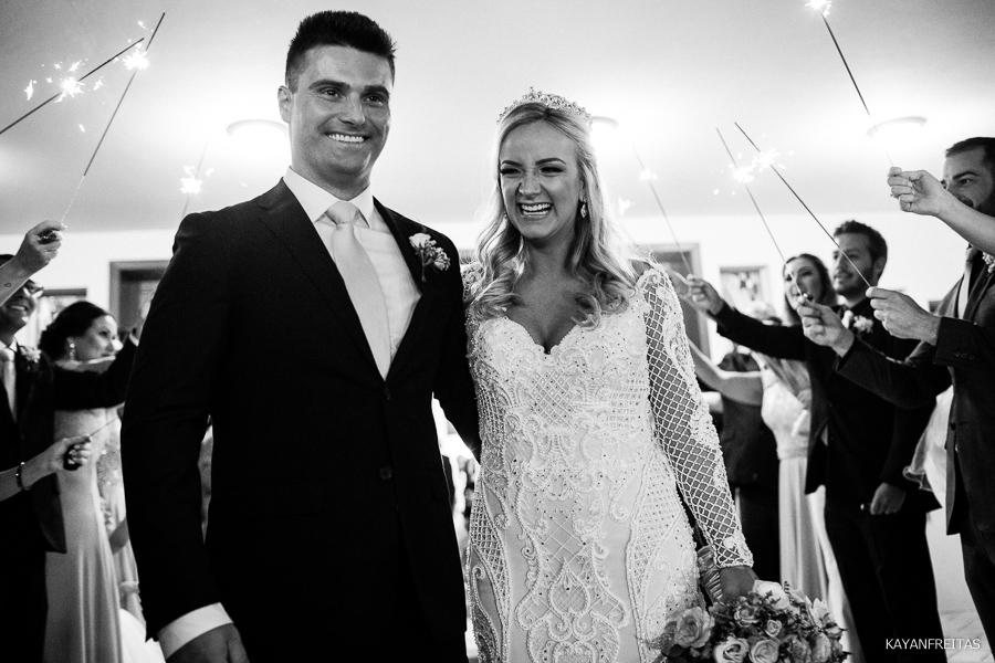 nati-ruan-casamento-0087 Casamento Natália e Ruan - Florianópolis