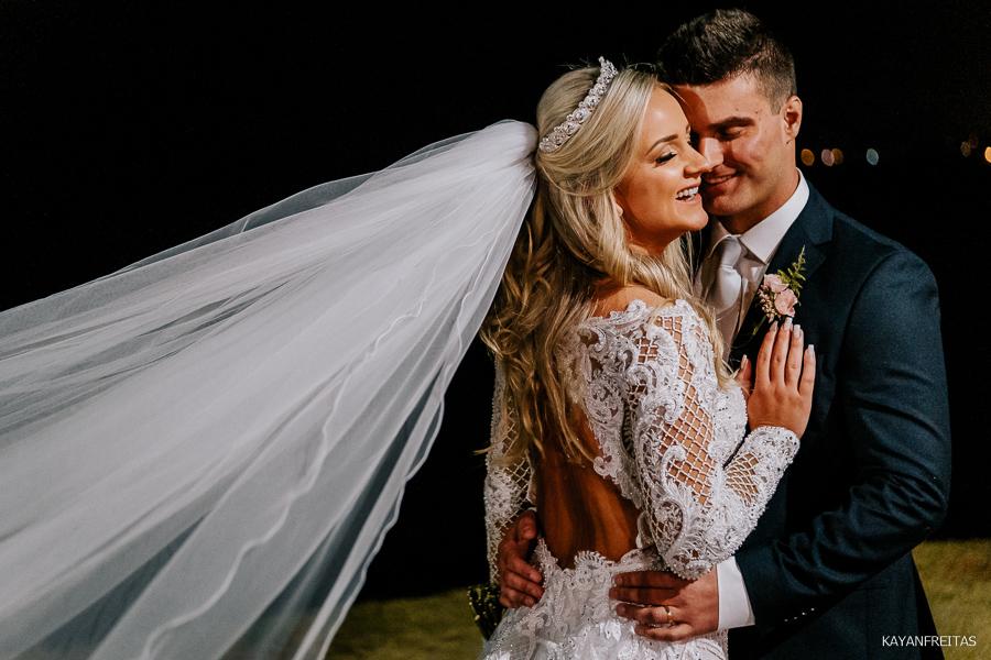 nati-ruan-casamento-0088 Casamento Natália e Ruan - Florianópolis