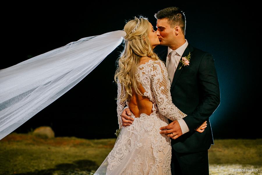 nati-ruan-casamento-0090 Casamento Natália e Ruan - Florianópolis
