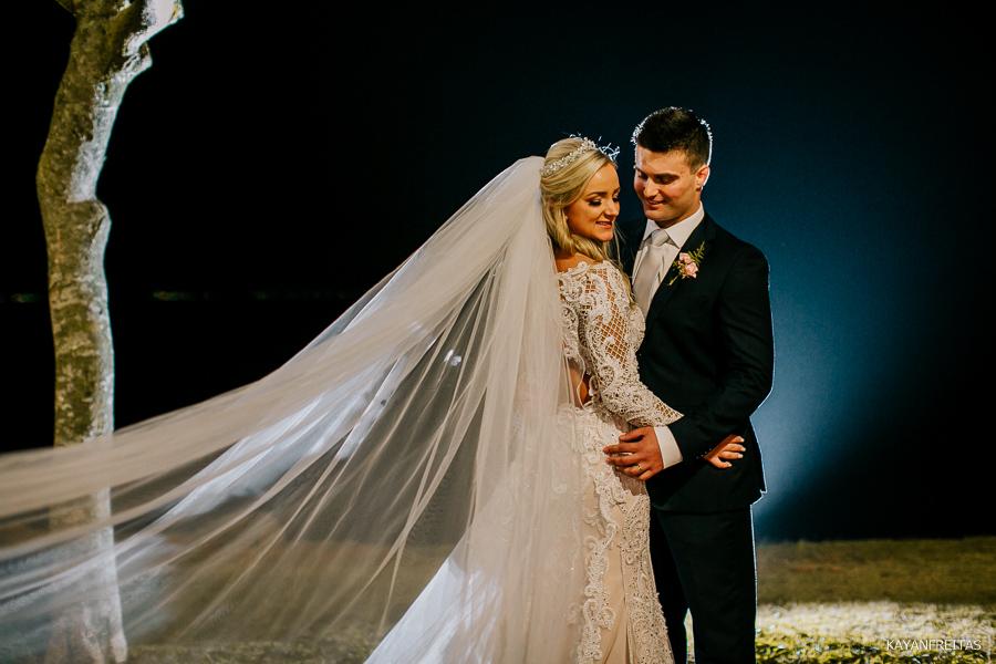 nati-ruan-casamento-0091 Casamento Natália e Ruan - Florianópolis