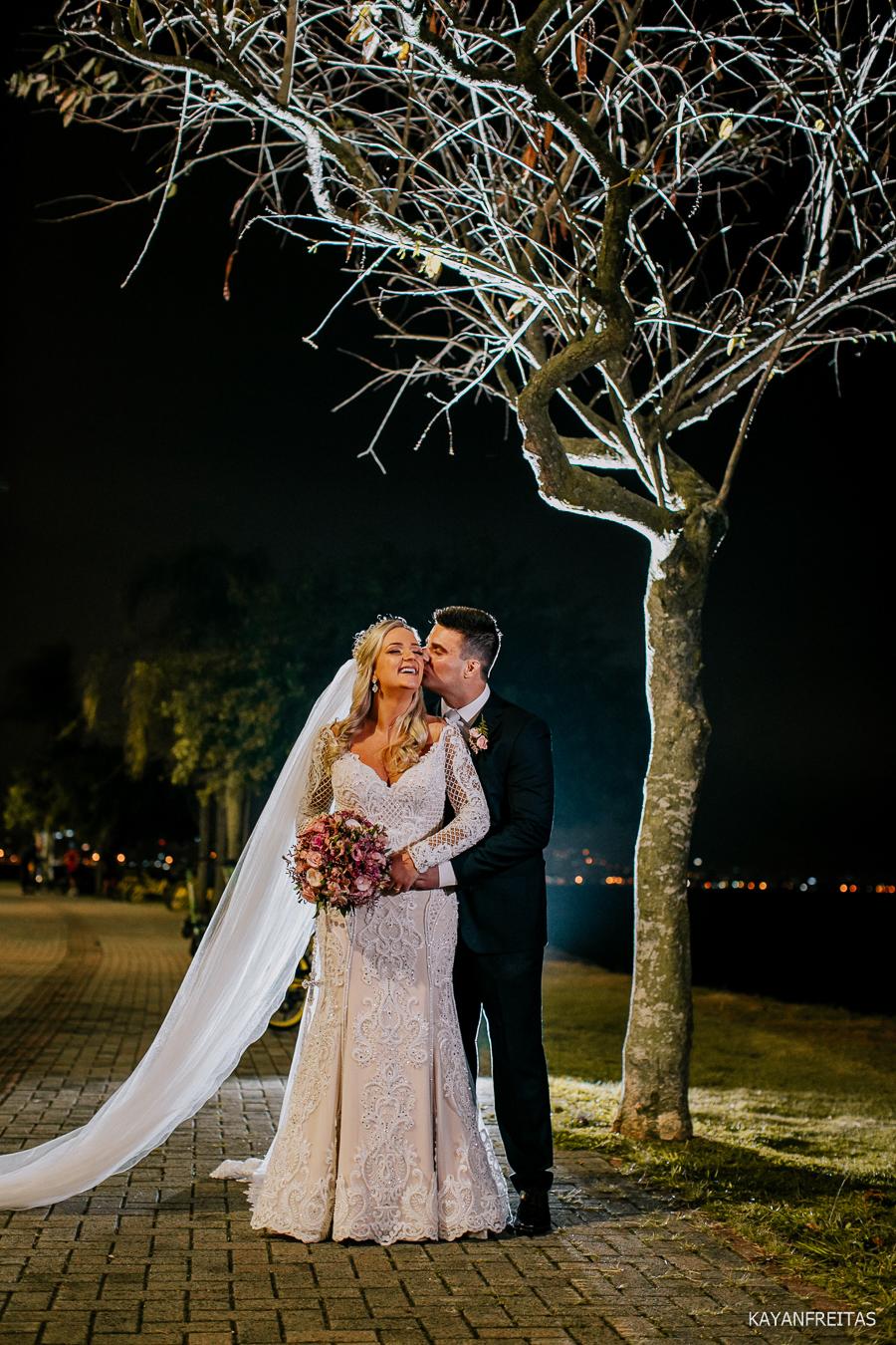 nati-ruan-casamento-0092 Casamento Natália e Ruan - Florianópolis