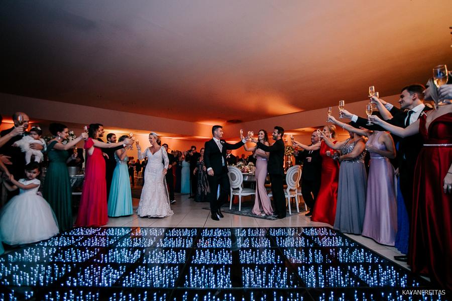 nati-ruan-casamento-0093 Casamento Natália e Ruan - Florianópolis