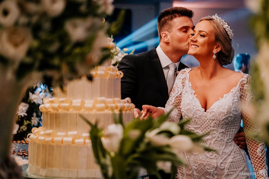 nati-ruan-casamento-0095 Casamento Natália e Ruan - Florianópolis