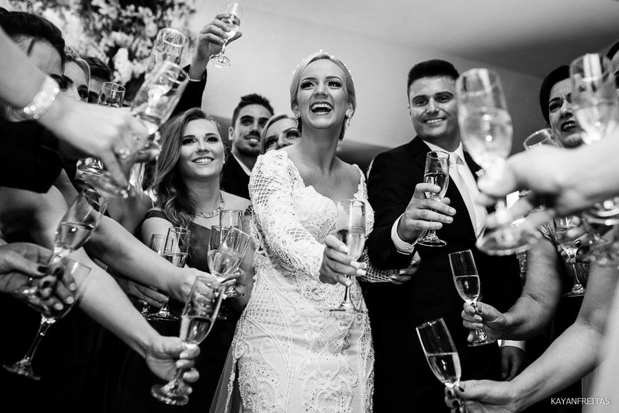 nati-ruan-casamento-0097 Casamento Natália e Ruan - Florianópolis