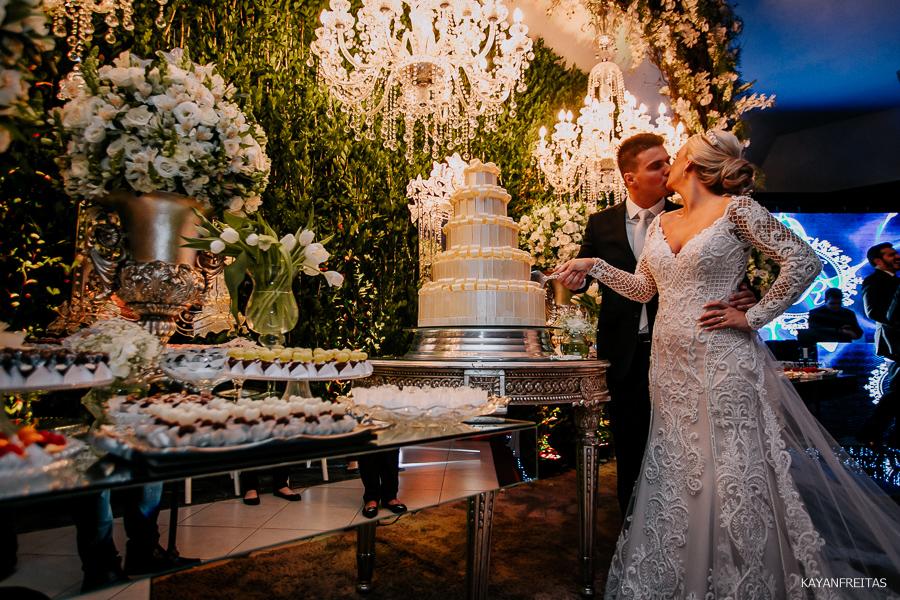 nati-ruan-casamento-0098 Casamento Natália e Ruan - Florianópolis