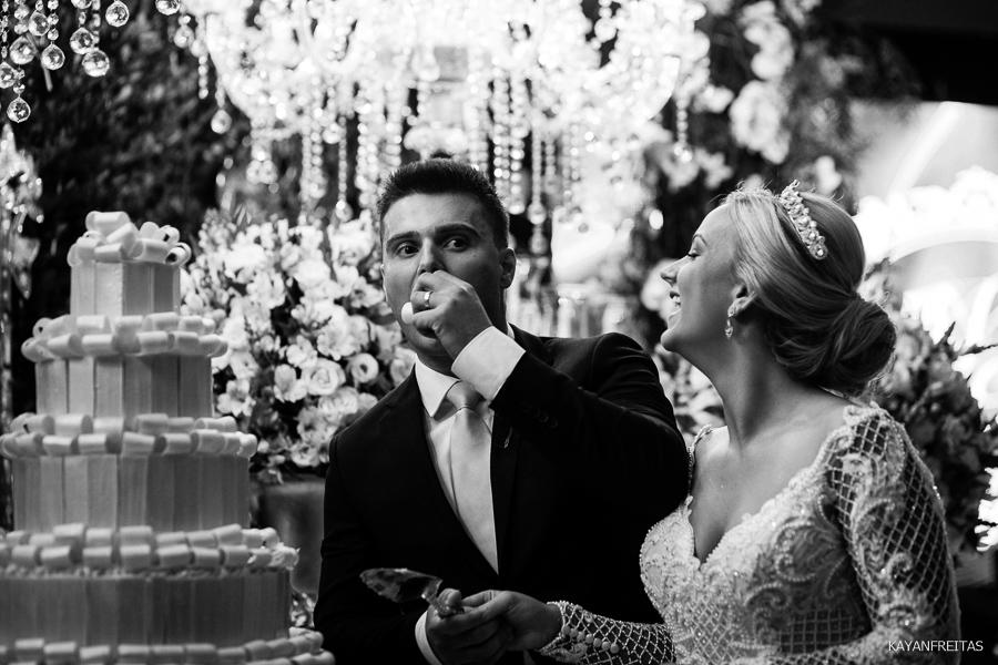 nati-ruan-casamento-0099 Casamento Natália e Ruan - Florianópolis