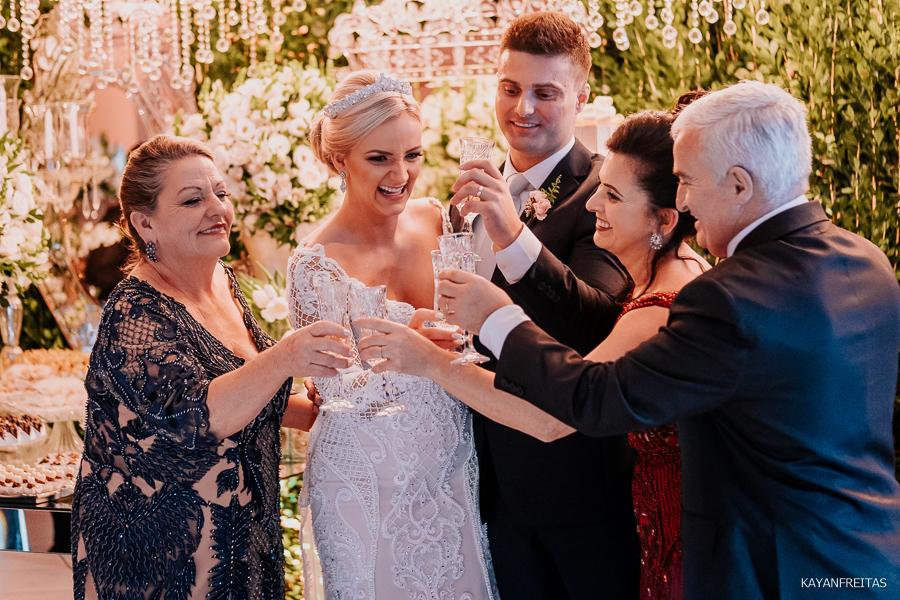 nati-ruan-casamento-0101 Casamento Natália e Ruan - Florianópolis