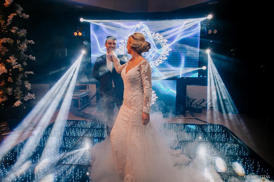 nati-ruan-casamento-0105 Casamento Natália e Ruan - Florianópolis