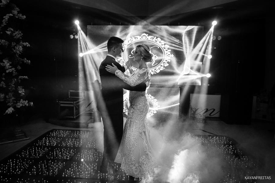 nati-ruan-casamento-0107 Casamento Natália e Ruan - Florianópolis