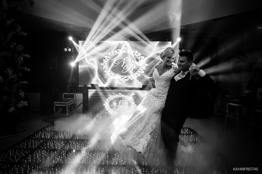 nati-ruan-casamento-0110 Casamento Natália e Ruan - Florianópolis