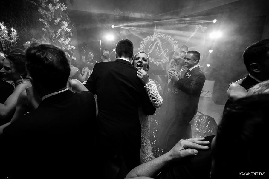 nati-ruan-casamento-0113 Casamento Natália e Ruan - Florianópolis