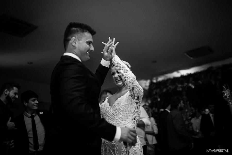 nati-ruan-casamento-0116 Casamento Natália e Ruan - Florianópolis