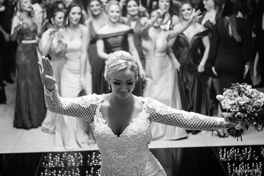nati-ruan-casamento-0124 Casamento Natália e Ruan - Florianópolis