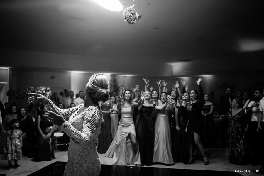 nati-ruan-casamento-0125 Casamento Natália e Ruan - Florianópolis