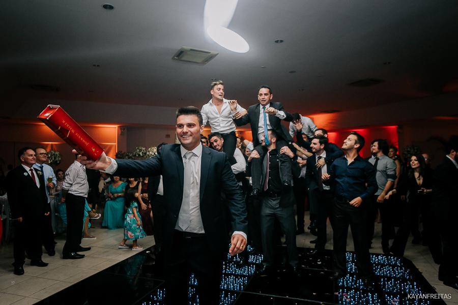nati-ruan-casamento-0127 Casamento Natália e Ruan - Florianópolis
