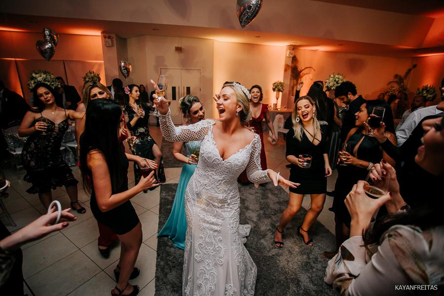 nati-ruan-casamento-0132 Casamento Natália e Ruan - Florianópolis