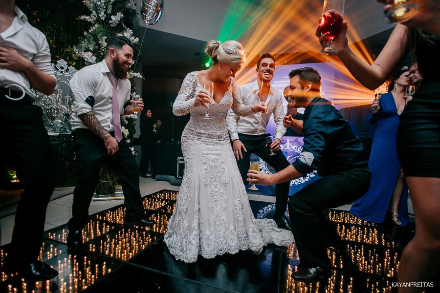nati-ruan-casamento-0134 Casamento Natália e Ruan - Florianópolis