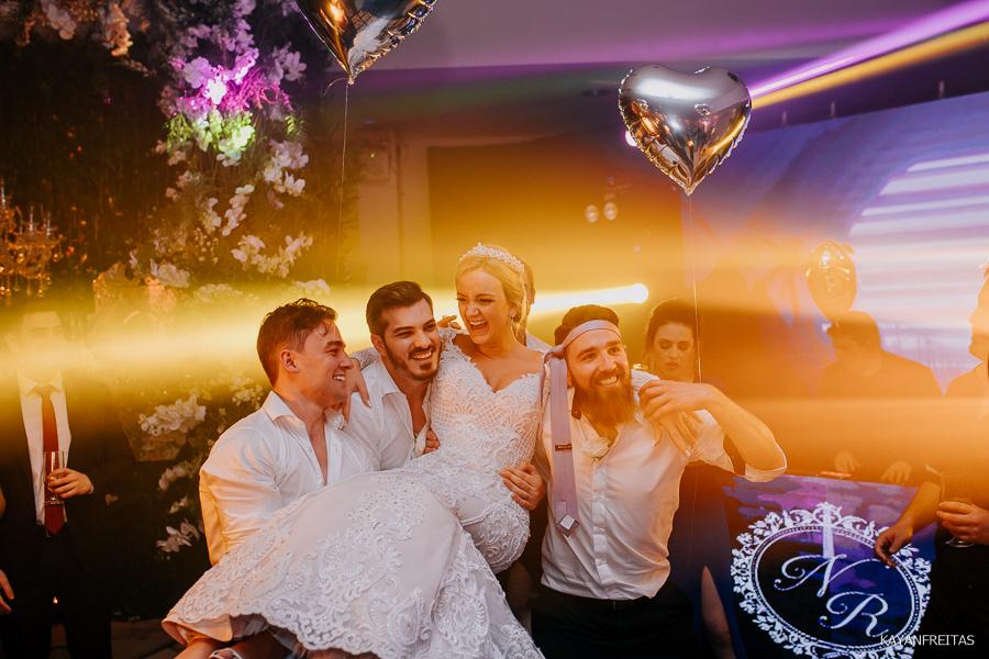 nati-ruan-casamento-0135 Casamento Natália e Ruan - Florianópolis