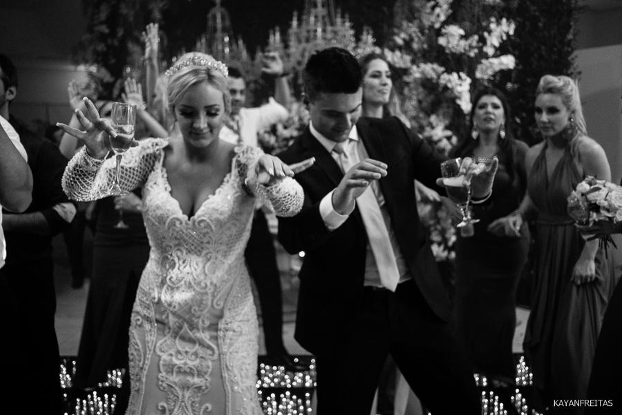 nati-ruan-casamento-0145 Casamento Natália e Ruan - Florianópolis