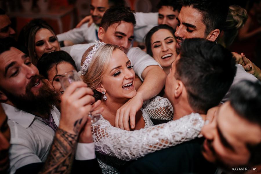 nati-ruan-casamento-0148 Casamento Natália e Ruan - Florianópolis