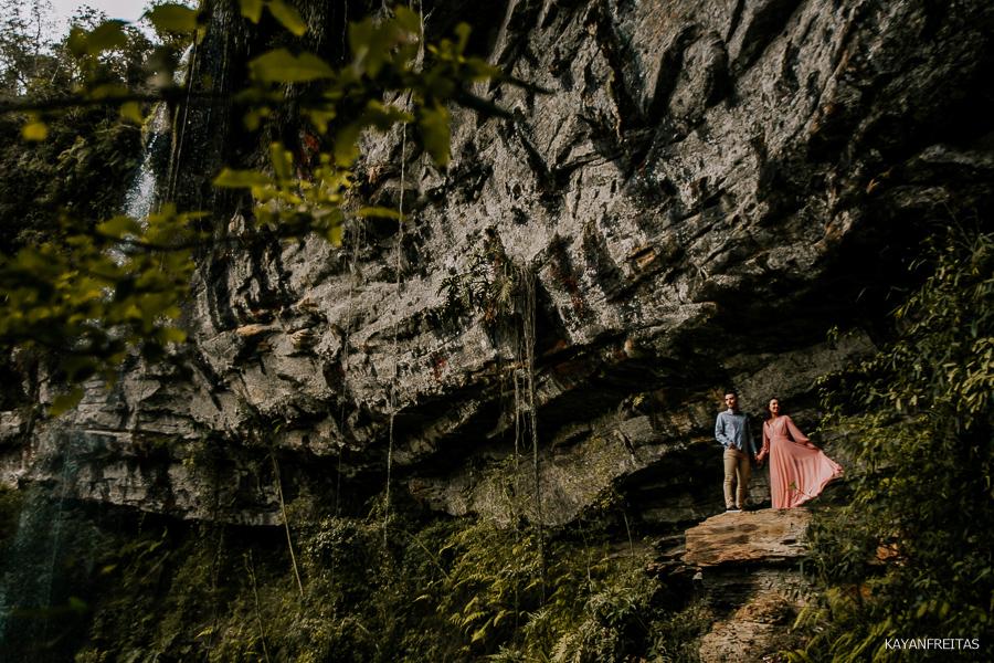 precasamento-na-serra-sc-0010 Sessão pré casamento na Serra - Luiza e Junior