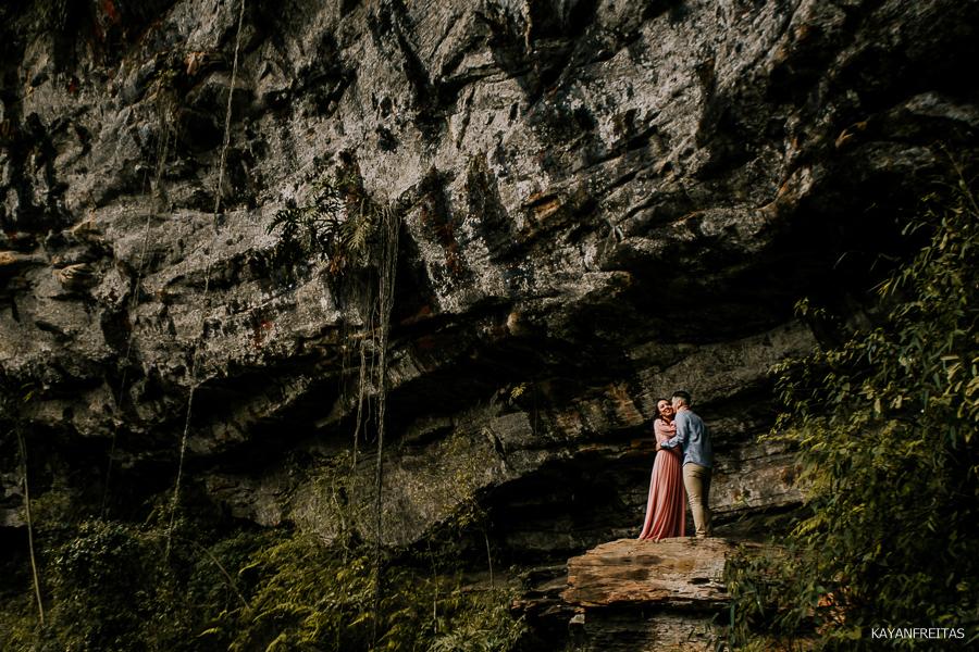 precasamento-na-serra-sc-0012 Sessão pré casamento na Serra - Luiza e Junior