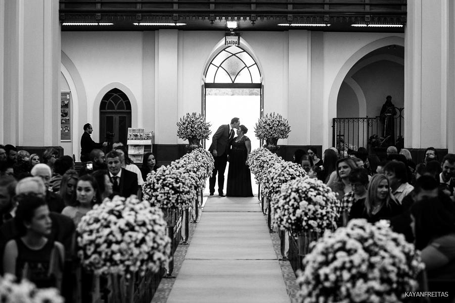 beatriz-juliano-cas-0034 Casamento Beatriz e Juliano - Centro de Eventos Nascer do Sol
