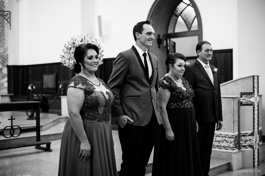 beatriz-juliano-cas-0037 Casamento Beatriz e Juliano - Centro de Eventos Nascer do Sol