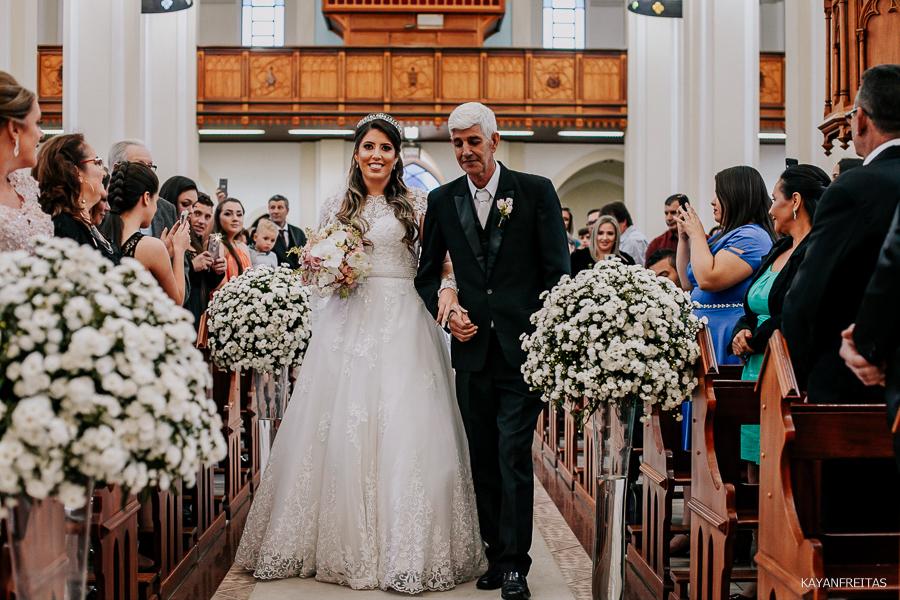 beatriz-juliano-cas-0040 Casamento Beatriz e Juliano - Centro de Eventos Nascer do Sol