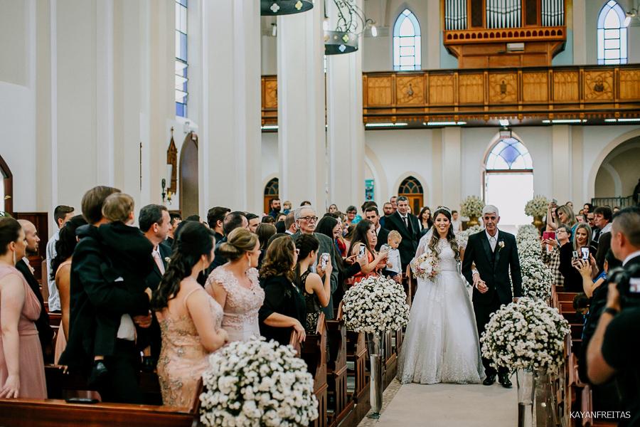 beatriz-juliano-cas-0042 Casamento Beatriz e Juliano - Centro de Eventos Nascer do Sol