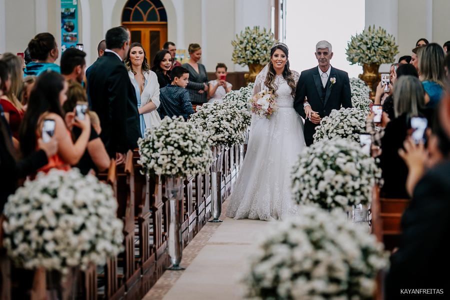 beatriz-juliano-cas-0043 Casamento Beatriz e Juliano - Centro de Eventos Nascer do Sol