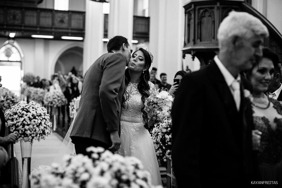 beatriz-juliano-cas-0045 Casamento Beatriz e Juliano - Centro de Eventos Nascer do Sol