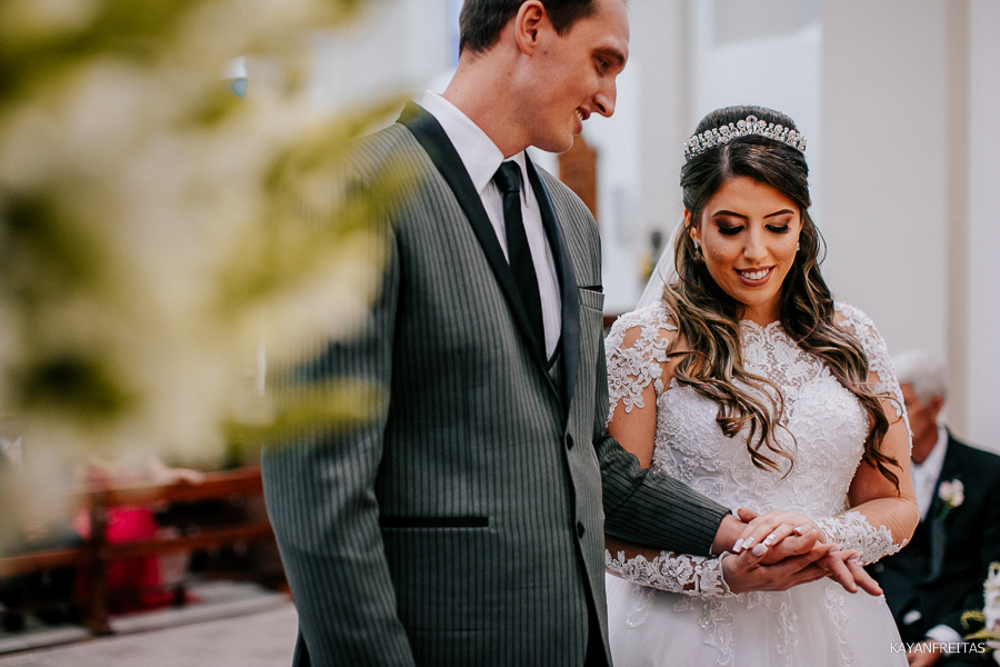 beatriz-juliano-cas-0052 Casamento Beatriz e Juliano - Centro de Eventos Nascer do Sol