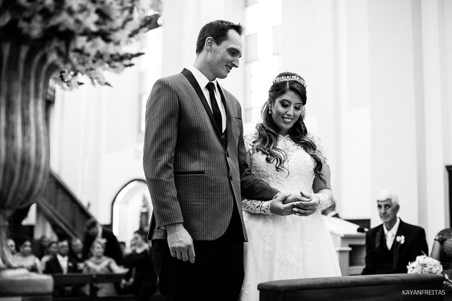 beatriz-juliano-cas-0053 Casamento Beatriz e Juliano - Centro de Eventos Nascer do Sol