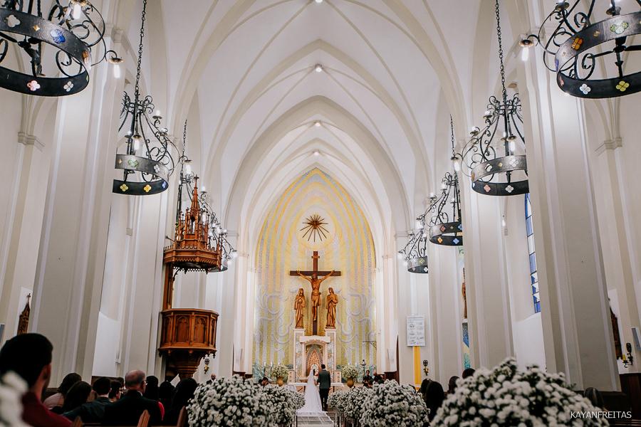 beatriz-juliano-cas-0054 Casamento Beatriz e Juliano - Centro de Eventos Nascer do Sol