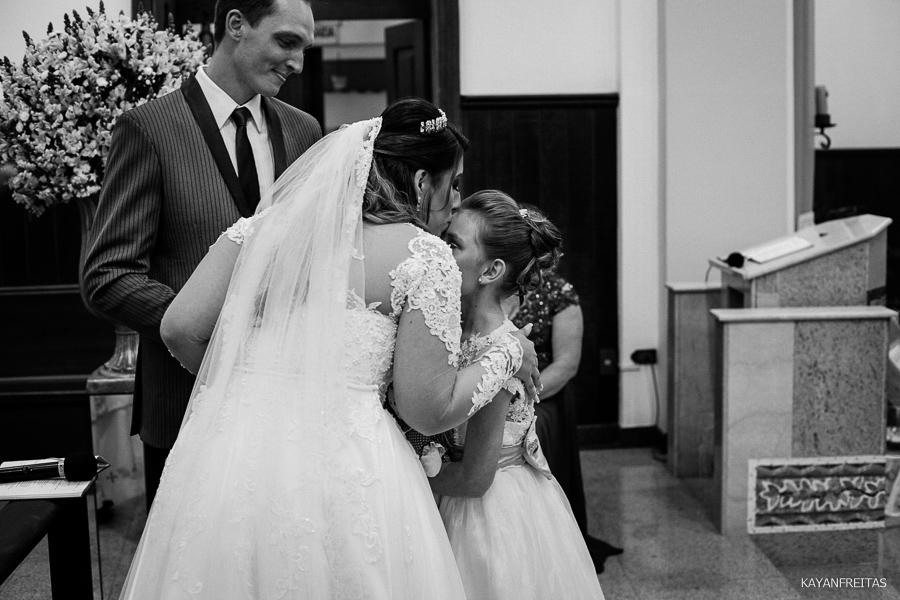 beatriz-juliano-cas-0059 Casamento Beatriz e Juliano - Centro de Eventos Nascer do Sol