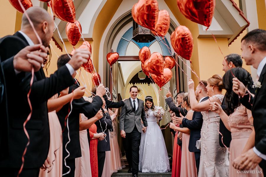 beatriz-juliano-cas-0077 Casamento Beatriz e Juliano - Centro de Eventos Nascer do Sol