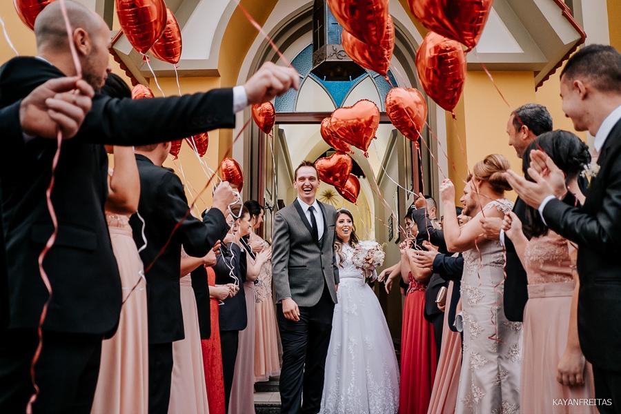beatriz-juliano-cas-0078 Casamento Beatriz e Juliano - Centro de Eventos Nascer do Sol
