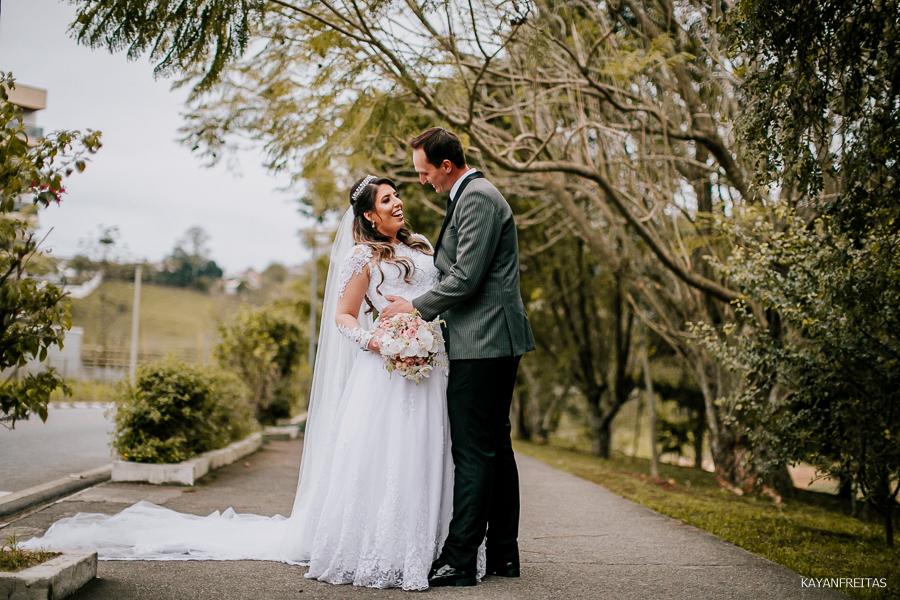 beatriz-juliano-cas-0083 Casamento Beatriz e Juliano - Centro de Eventos Nascer do Sol