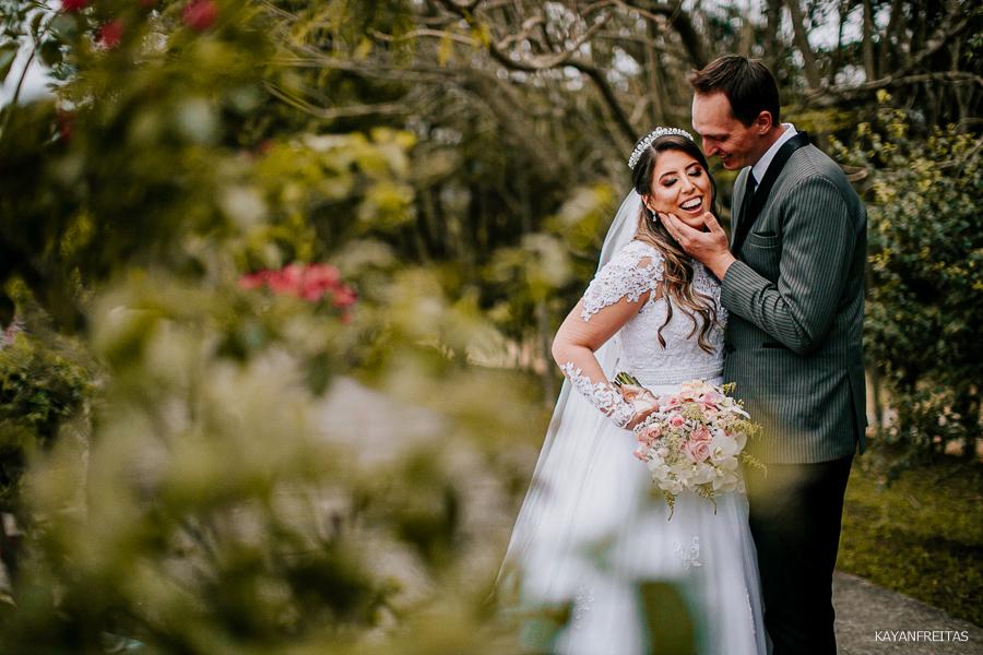 beatriz-juliano-cas-0084 Casamento Beatriz e Juliano - Centro de Eventos Nascer do Sol