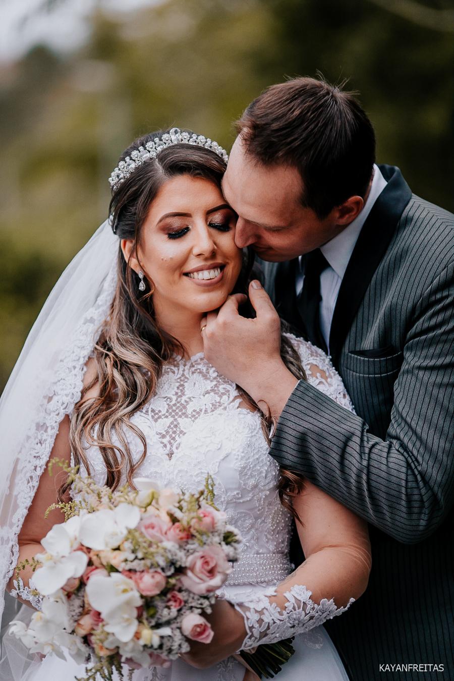 beatriz-juliano-cas-0086 Casamento Beatriz e Juliano - Centro de Eventos Nascer do Sol